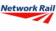 Network-Rail-UK.png