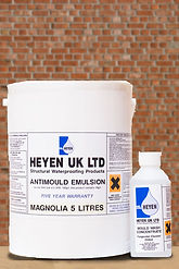 ANTI-MOULD-EMULSION-AND-MOULD-WASH-verti