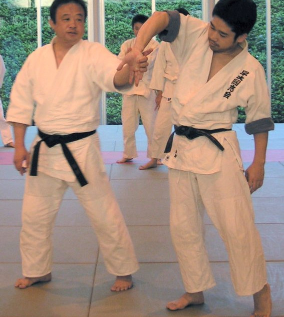tonyrussell-ward--tadayuki-sato0139a.jpg