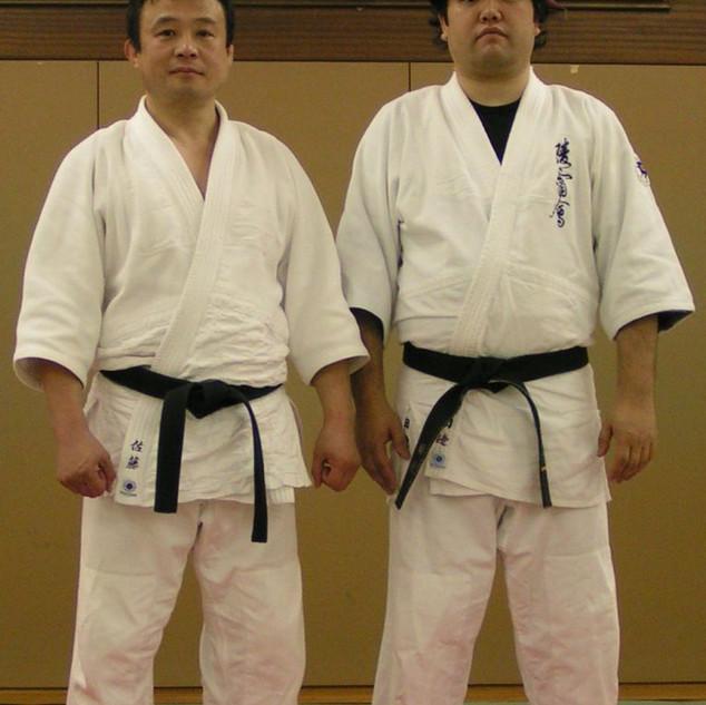 tonyrussell-ward--tadayuki-sato--shintar