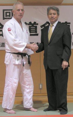 tonyrussell-ward--hiroshi-morita0107b.jp