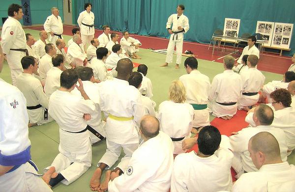 shishida-seminar0082.jpg