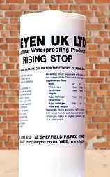 19-Rising-Stop-1-VERT.jpg