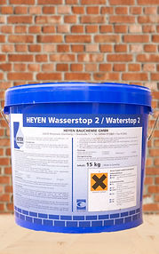 16-Water-Stop-Powder-Vertical.jpg