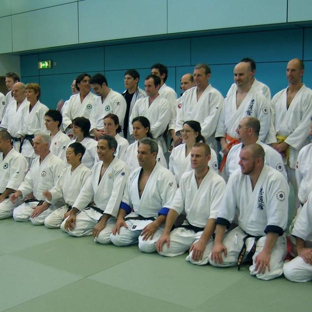 loi-lee-seminar-aug2007-0052.jpg