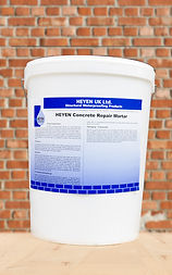 Concrete-Repair-Mortar-VERTICAL.jpg
