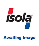 isola-awaiting-image.jpg