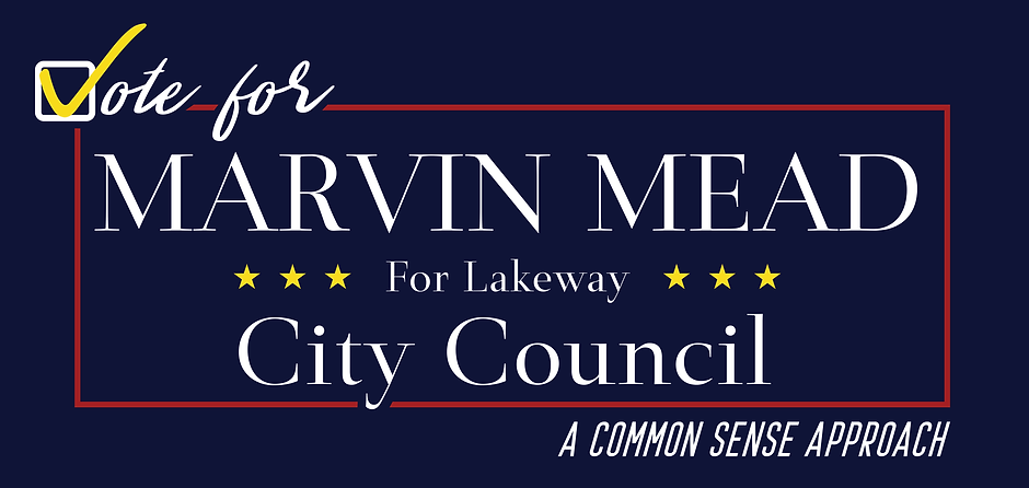 Marvin4Lakeway_banner-01.png