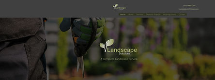 jblandscapesolutions.co.uk.jpg