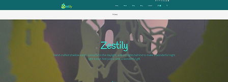 zestily.co.uk.jpg