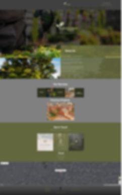 FireShot Capture 015 - Landscape Gardeni