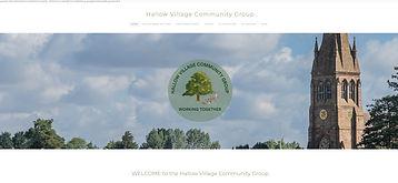 hvcg.org.uk.jpg