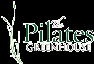 Pilates%20Greenhouse%20logo(1)_edited.pn