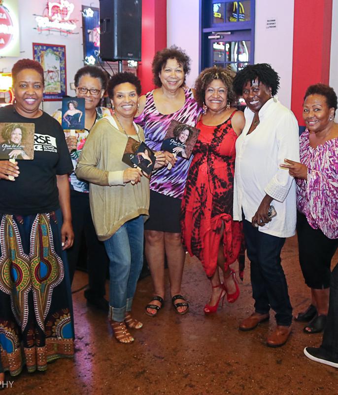 Ladies at the CD Release 2.jpg