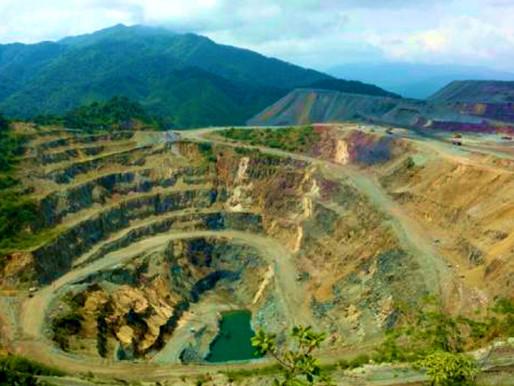 La Administración de EU. declara Estado de Emergencia en la minería