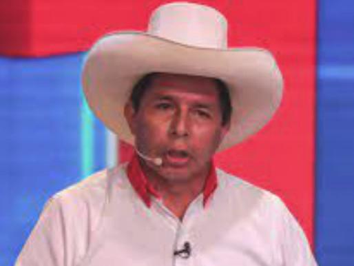 """""""No hubo indicios de fraude"""" señalan observadores de Perú y la OEA"""