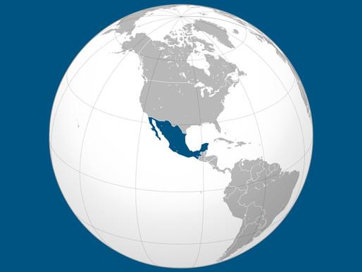 Aquí México