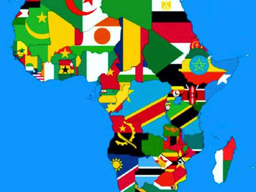 África merece, más que un día, siglos de atención y solidaridad del mundo