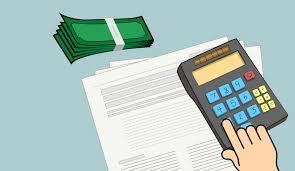 Emergencia Presupuestal: Entre lo posible y lo indeseable
