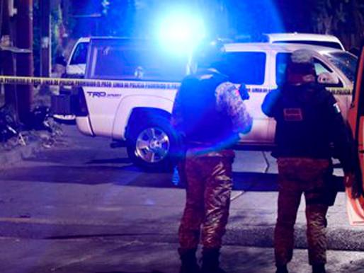 Generadores de violencia en Guanajuato (Segunda parte)