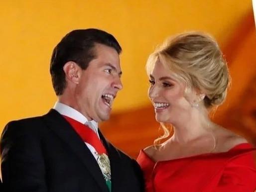 EL DIVORCIO DE PEÑA NIETO Y EL SISTEMA ELECTORAL MEXICANO