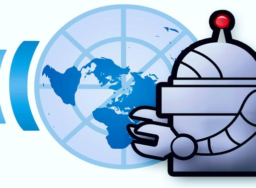 40% de mentiras en redes sociales sobre Covid-19 fueron hechas por bots: ONU