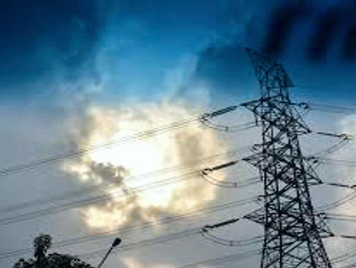 ¿Lawfare vs Ley de la Industria Eléctrica?