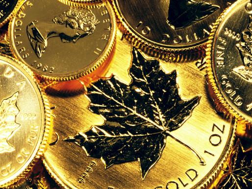 En EU y Canadá los Bancos privados se benefician de medidas contra pandemia de Covid-19