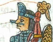 2020-2021. 500 AÑOS de la noche victoriosa a la caída de Tenochtitlán
