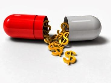Los precios ante la pandemia