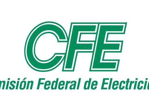 NUEVA LEY ELÉCTRICA Y SOBERANÍA ENERGÉTICA