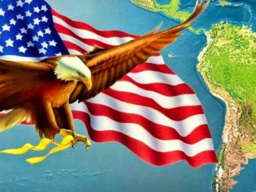 Elecciones presidenciales en EE. UU.: tendencias e impacto en América Latina