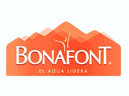 La lucha por detener el saqueo de agua por Bonafont en Puebla