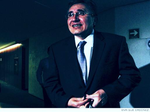 "CNDH de González Pérez: despilfarro millonario en ""asesores"" y contratistas"