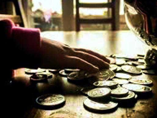 17% de fondos de retiro en manos extranjeras