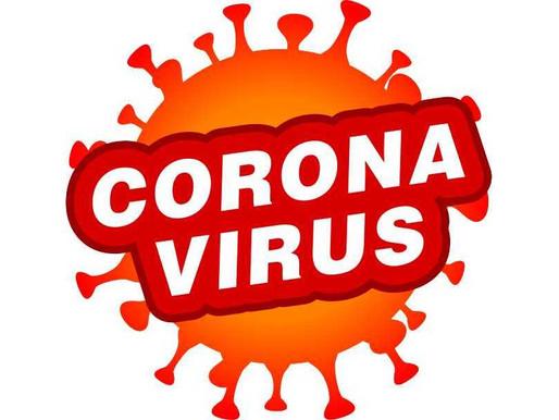 Cuidemos nuestra salud ante el Coronavirus COVID-19