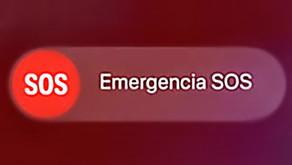 PRESUPUESTO Y EMERGENCIA NACIONAL