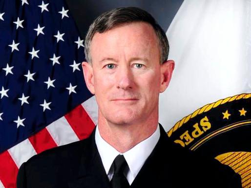 Navy SEAL dice que votó por Joe Biden