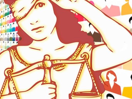Justicia social: ¿un espejismo?