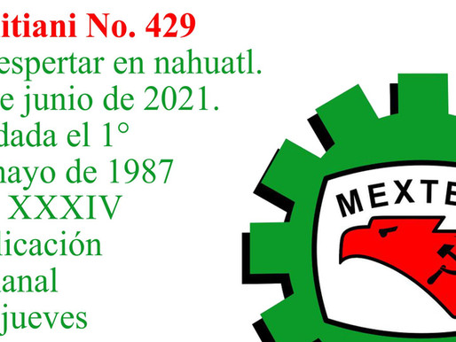Teixitiani 429