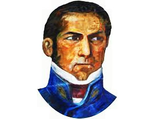 EL 7 DE OCTUBRE DE 1812: MUERE EL CORONEL VALERIO TRUJANO