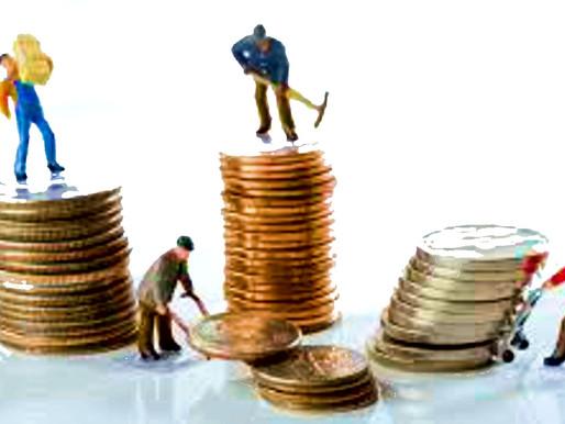 El salario mínimo en una estrategia de desarrollo. Frentes de expansión y redistribución del ingreso