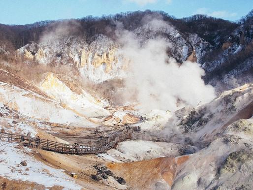 Los megaproyectos mineros están acabando con los humedales.