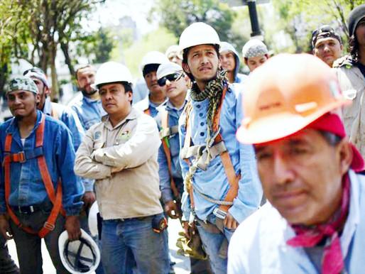 OBRER0S Y OBRERAS NAUFRAGANDOTrasnacionales Ricas, Pueblos Pobres en Guanajuato