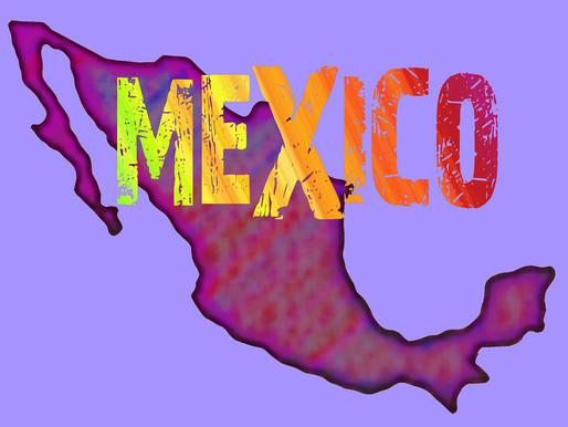 AQUÍ EN MÉXICO