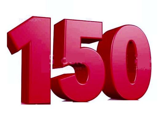 150 AÑOS DE LA INTERNACIONAL. HIMNO MUNDIAL DE LOS TRABAJADORES