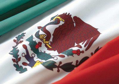 NUESTRO MÉXICO