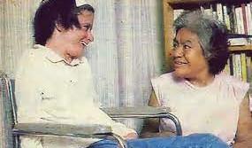 Mujeres con Discapacidad contra la invisibilidad