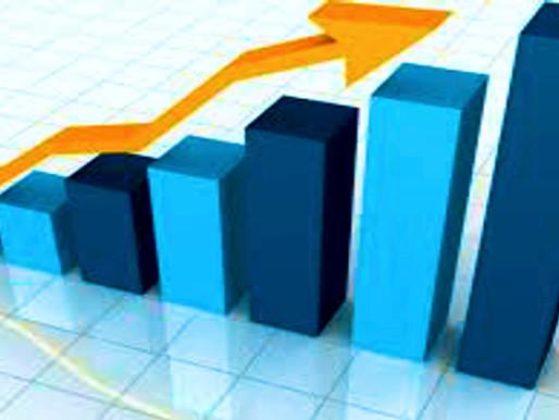 El sector educativo ante la Conasami propuso un aumento de 29% a los salarios