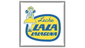 Grupo Lala explota 44 millones de m3 de agua en La Laguna